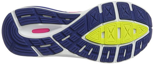 Blue 04 600 S Mujer puma Puma Azul knockout Zapatillas Pink White True Wn Entrenamiento Speed Ignite de HPWWxaw1qp