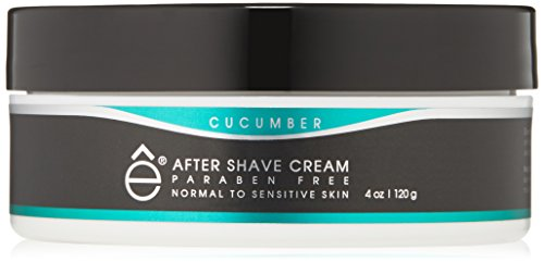 eshave-after-shave-cream-4-oz-2