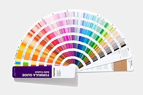 tools, home improvement, paint, wall treatments, supplies,  wall stickers, murals 8 discount Pantone Formula Guide Coated & Uncoated - 2020 Edition promotion
