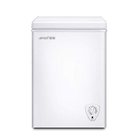 Mini nevera nevera Mini Nevera Refrigerador del Coche Vertical ...