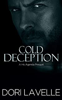 Cold Deception by Dori Lavelle ebook deal