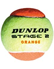 DUNLOP Stage 2 orange 60er in Eimer