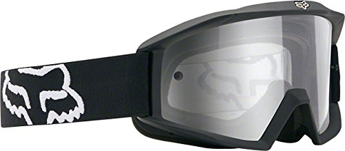 2016-fox-racing-main-goggle-matte-black-clear-lens