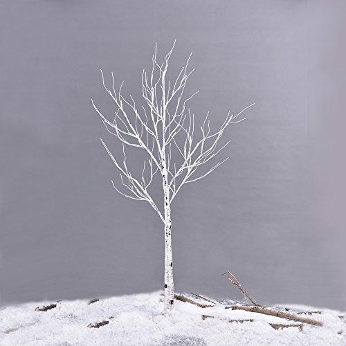 Buy prelit tree