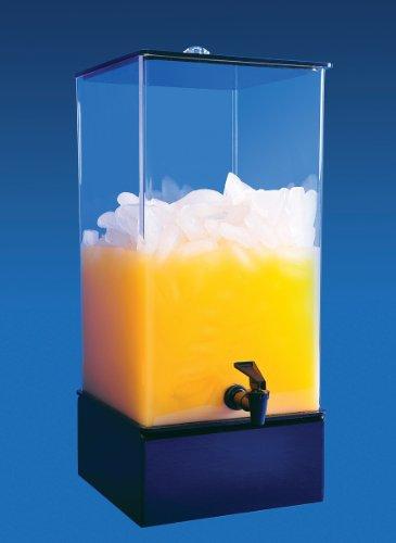 juice dispenser 5 gallon - 3