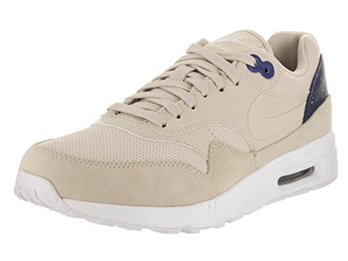 Nike Women's Air Max 1 Ultra 2.0 Running Shoe -  881104 101