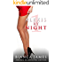 Alexis by Night - 1 (The Alexis Trilogy)