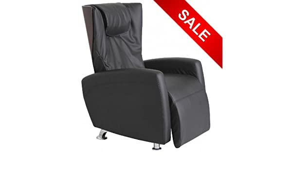 amazon com omega skyline massage chair zero gravity health