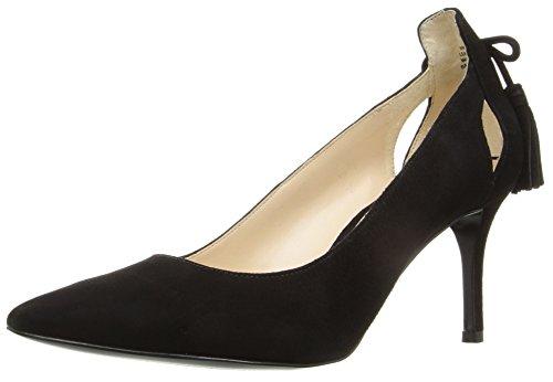 nine-west-womens-modesty-suede-dress-pump-black-6-m-us