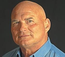 Larry Glenz
