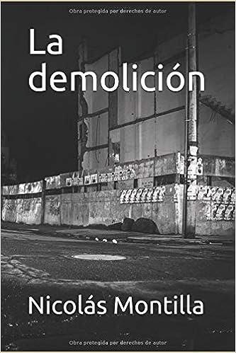 Un poco de tiempo (Spanish Edition)