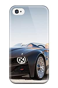 High-quality Durability Case For Iphone 4/4s(cool Sports Cars )