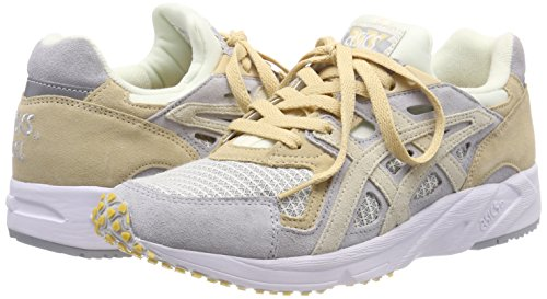 47cd5f45aa4 0000 Para Multicolor Trainer Og Hombre cream Zapatillas Asics Gel ds cream  x0vCnBPxq