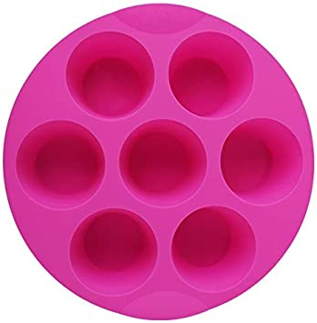 Gâteau Pan Silicone Gâteau Moule Pudding Triangle Gâteaus Moule Muffin Cuis BH