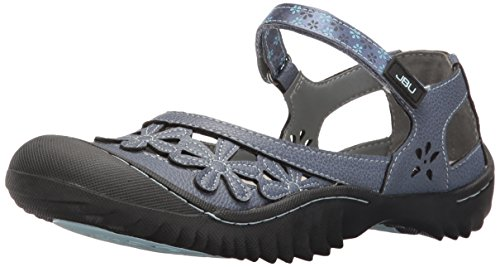 jambu shoes - 6