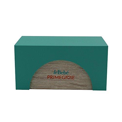 LE BEBE' PRIME GIOIE bracelet femminuccia PMG012