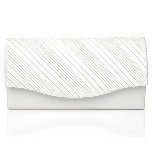 Taille Pochettes UK Unique femme DINKY ShuWish wPFqIpg