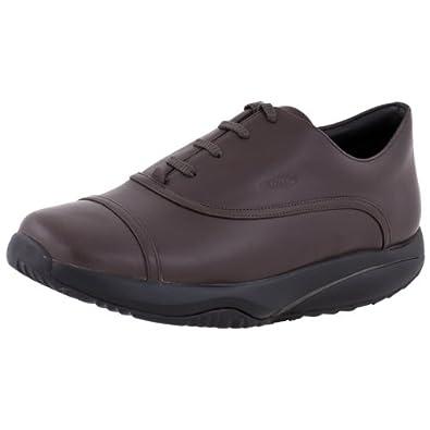 Mbt Kamba Shoes