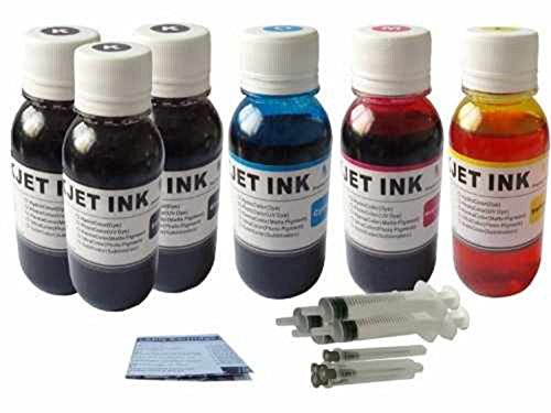 ink-refills-compatible-refill-kit-for-hp-black-cyan-magenta-yellow