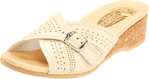 Worishofer Women's 251 Sandal