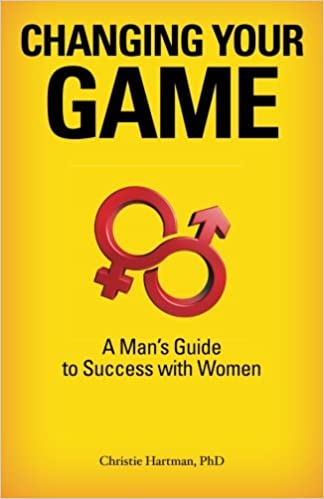 best pua books for beginners