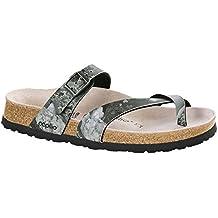 Birkenstock Women's Tabora Sandals