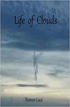 Life of Clouds