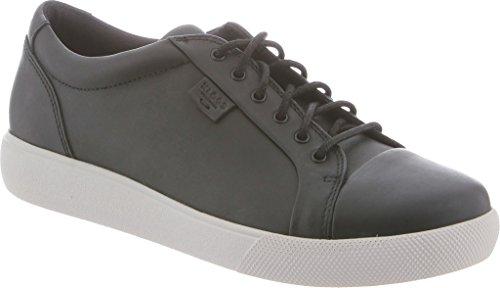 Klogs Women's Moro Sneaker Black/Lunar clearance store cheap price OyVaWgu2r