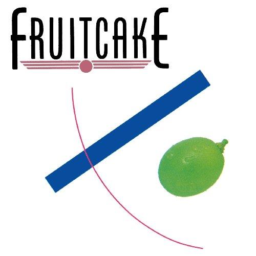 フルーツケーキ (初回生産限定盤)の商品画像