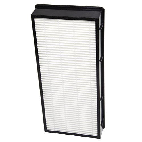 True HEPA Replacement for Whirlpool 1183900 HEPA filter