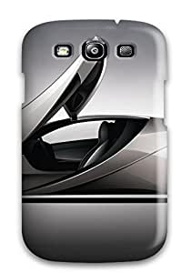 New Arrival Case Cover With BtCseGS1589cWXjw Design For Galaxy S3- Car