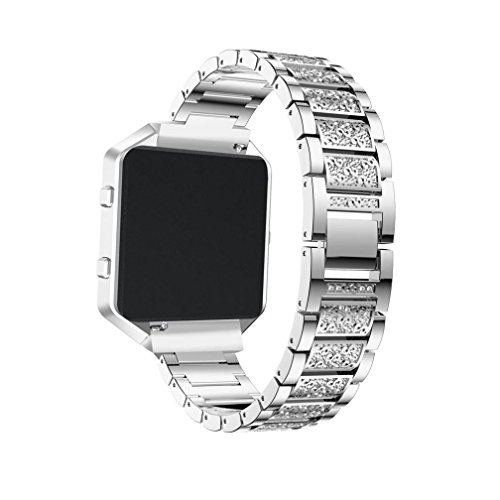 Picture of a GBSELL Diamond Stainless Steel Watch 653904654536