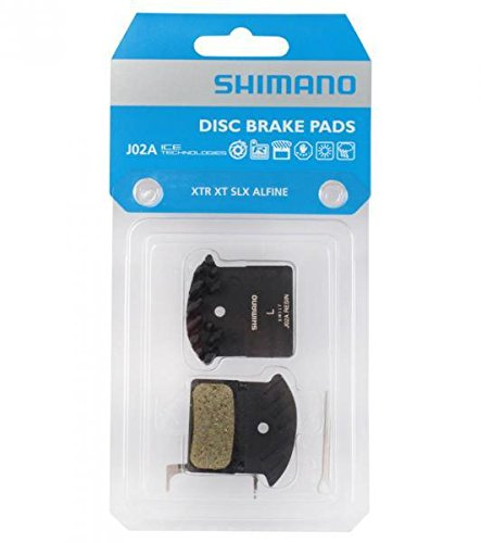 shimano-j02a-resin-disc-brake-pad-one-color-one-size