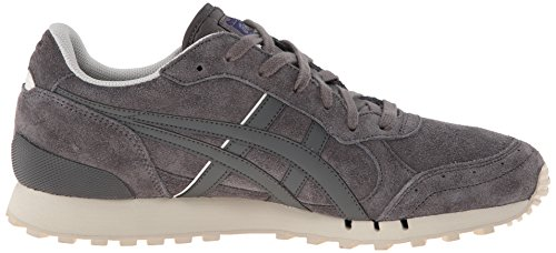 Tiger Five Onitsuka Grey Grey Eighty Fashion Sneaker Colorado qZxdHwBO