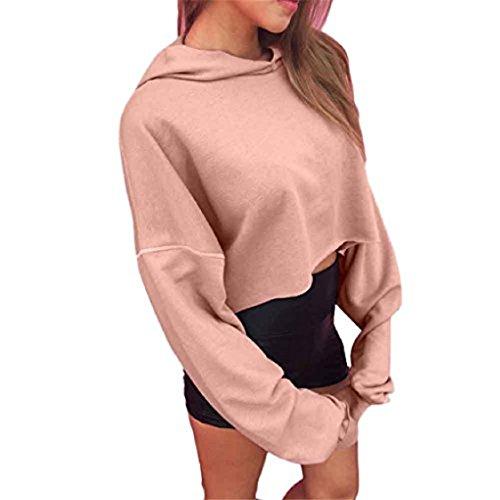 Sunfei Hoodie Sweatshirt Sports Pullover