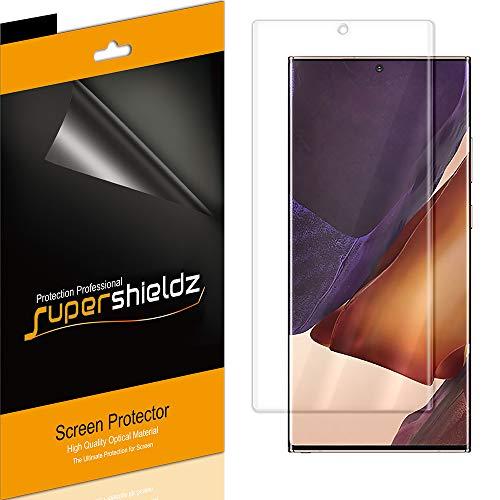 Protector De Pantalla Para Samsung Note 20 Ultra - (tpu)