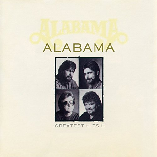 Roll On (Eighteen Wheeler) (Alabama Roll On)