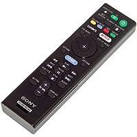 OEM Sony Remote Control Originally Shipped With: UBP-X1000ES, UBP-X800