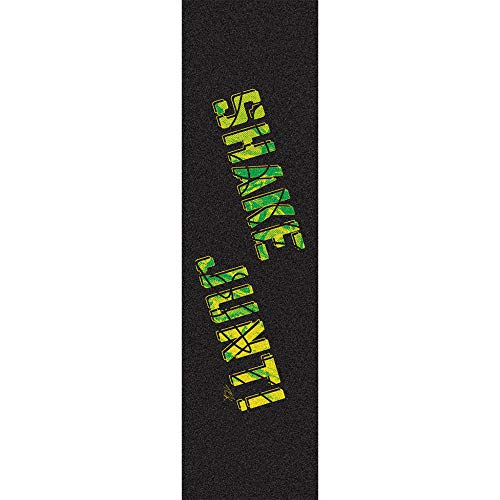 Shake Junt T Funk Pro Grip Tape (Shake Junt Grip)