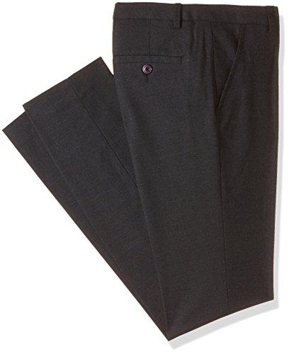 Arrow Women's Trouser Suit