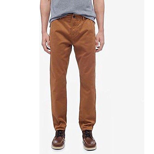 Timberland chino pants