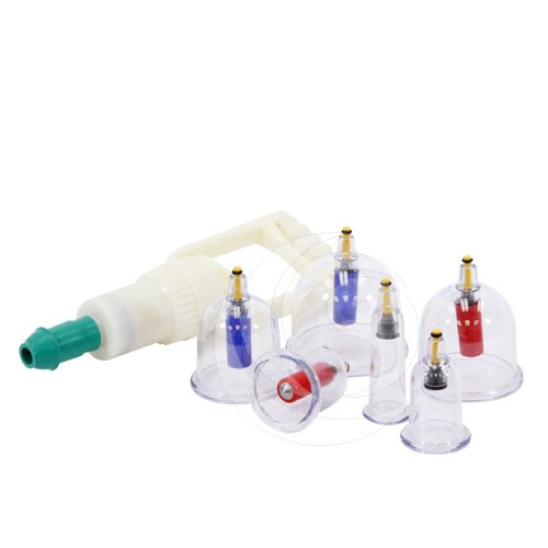 Kang-Ci-6-Piece-Magnetic-Suction-Cupping-Set