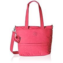 Kipling Tiffani Tote Bag