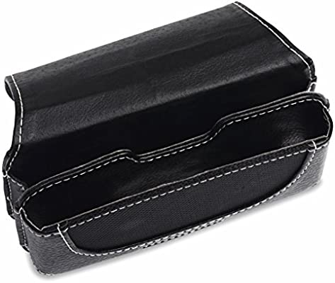 detailed look 448d8 a864a Amazon.com: Custom-made Stylish/Compact/Hard Holster-type Case w ...
