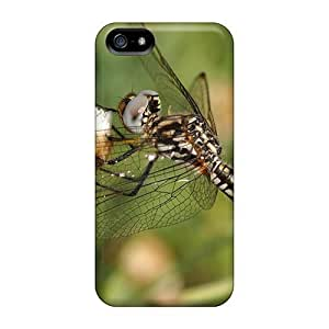 For Iphone 6 4.7-PC mobile phone High Quality cover yueya's case