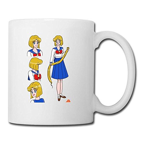 Grandma Gift Coffeemug- Wilma Flintstone From Frankblake