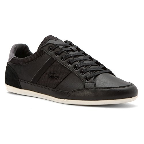Lacoste Chaymon 116 Fashion Sneaker product image