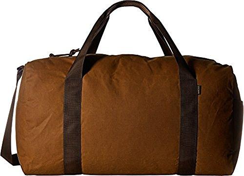 Filson Canvas Bag - 1