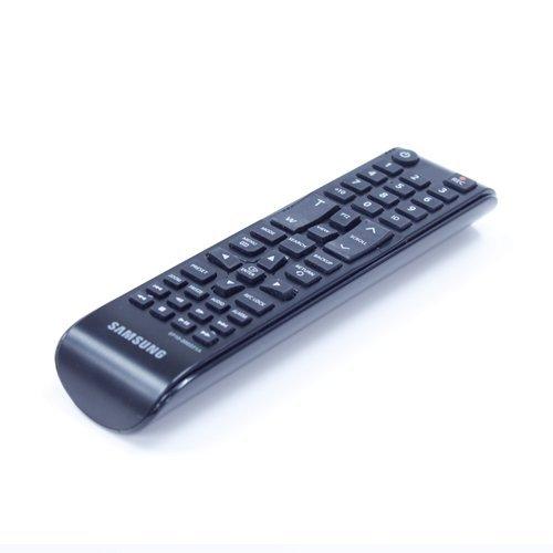 EP10 000331A Samsung SDH C75100 SDH C75080 SDH B73040