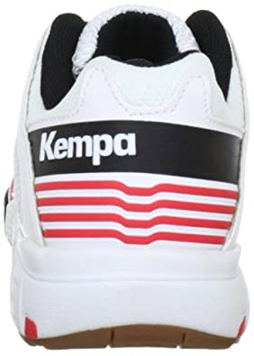 Zapatillas de Balonmano para Mujer Kempa Performer Women 200846701
